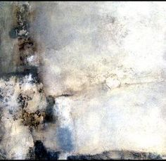 joyce stratton gallery I, Home, abstract artist,rittenhouse square fine art show,