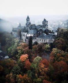 Schloss Braunfels Germany by via : Scenery Photography, Landscape Photography, Travel Photography, Emotional Photography, Beautiful Castles, Beautiful Places, Purpose Of Travel, Destinations, Landscaping Retaining Walls