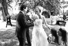 BeW - Wedding reportage - Photographer - Pher servizi fotografici - fotografo - matrimonio - Padova - Venezia - Treviso - Vicenza - Rovigo - Belluno - Verona - Italy.  www.pher.it  info@pher.it