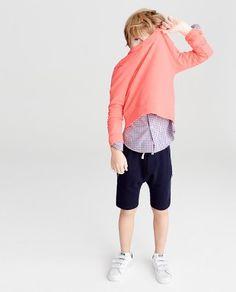 Boys' Looks We Love : Boys' Clothing : Free Shipping | J.Crew
