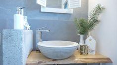 Die besten bilder von gäste wc in toilette dekoration
