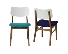 Cadeira Petit   Fernando Jaeger