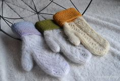 « rosannaofmay: Hildat Gloves, Winter, Mittens, Winter Fits, Winter Fashion