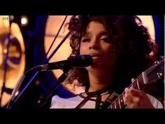 The BRILLIANT Lianne La Havas performing at the BBC Radio 6 10th anniversary celebration March 16, 2012.  No Room For Doubt – 00:00, Au Cinema – 04:05, Forget – 08:40, Tease Me – 12:55, Age – 16:43, Don't Wake Me Up – 19:56, Lost + Found – 24:58, Gone – 30:13.