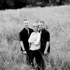 Professional Photographer | Kelly O'Keefe Photography | Trappe, PA