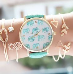 montre-tendance-2017-elephants