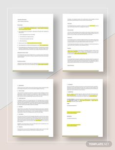 Instantly Download Snow Plowing Contract Template, Sample & Example in Microsoft Word (DOC), Google Docs, Apple Pages Format. Available in (US) 8.5x11, (A4) 8.27x11.69 inches. Quickly Customize. Easily Editable & Printable. Rental Agreement Templates, Contract Agreement, Purchase Agreement, How To Improve Relationship, Proposal Templates, Word Doc, Being A Landlord, Google Docs, Lettering