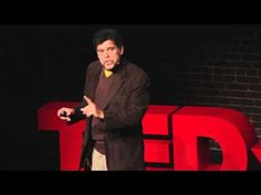 """Watch """"Social Capital and the Power of Relationships: Al Condeluci at TEDxGrandviewAve"""" Video at TEDxTalks"""