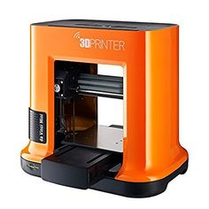 16 Best Desktop 3D Printers 2017 images | Cool desktop, Printer