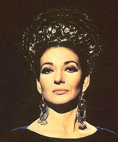 Pop Classics: Medea (dir. Pier Paolo Pasolini, 1969)
