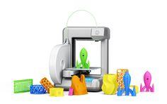 3D プリンター [Cube ®] | 受賞対象一覧 | Good Design Award