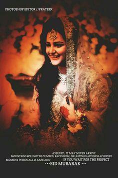 Fb Girls, Girlz Dpz, Boy Or Girl, Mona Lisa, Wedding Photography, Artwork, Dresses, Vestidos, Work Of Art