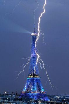 Paris : beautiful picture