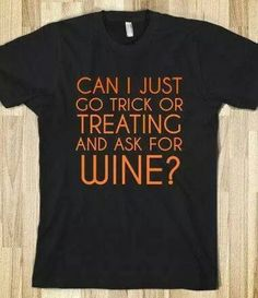 029479ec0917 25 Exciting Wine Memes images