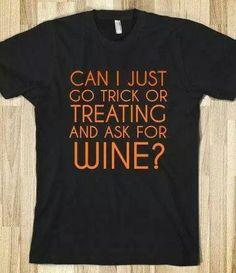 7de009cf57f8 25 Exciting Wine Memes images