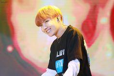J Hope ♥ BTS