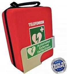 EMS SOLUTIONS INTERNATIONAL marca registrada: ASPECTOS DESTACADOS de las Actualizaciones detalladas de las guías de la American Heart Association para RCP y ACE del 2018: soporte vital cardiovascular avanzado y soporte vital avanzado pediátrico Resucitación Cardiopulmonar (BLS / SVB). pdf Gratis Automated External Defibrillator, Ems, Lunch Box, American, Move Forward, Highlights, Bento Box, Emergency Medicine