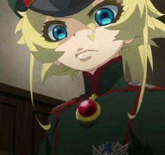 Tanya Degurechaff Manga Anime, Anime Art, Tanya Degurechaff, Tanya The Evil, Gaming Memes, Light Novel, Manga Games, Tokyo Ghoul, Sailor Moon