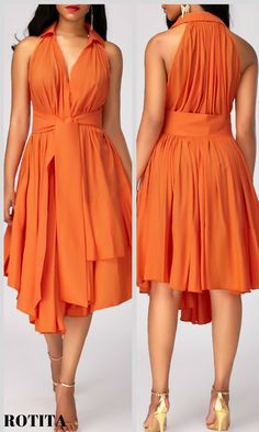 From parties and formal dinners to work events and casual summer afternoons,our women's dress selection features something fllatering for every occasion. Party Dress Sale, Club Party Dresses, Event Dresses, Sexy Dresses, Cute Dresses, Casual Dresses, Fashion Dresses, Summer Dresses, Orange Dress Summer