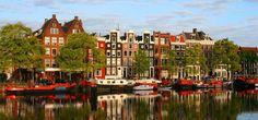 оформить визу в Голландию от vipvisa.com.ua в Киеве  #виза #шенген #шенгенская_виза #виза_в_ Голландию #Голландия #путешествия Netherlands, The Nederlands, The Netherlands, Holland