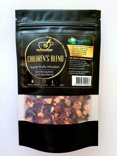 Premium Tea, Tea Brands, Fruit Tea, Orange Peel, Teas, Irish, Shop, Irish People, Ireland