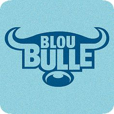 Makes a great gift or add to your collection of Bulls Decor for your home, bar, pub, sports bar and pub. Super Absorbing and protects surfaces from nasty condesation marks. Nitrile Rubber, Blue Bar, Everyone Knows, Coaster Set, Rugby, Bar Counter, Counter Tops, Logos, Sports