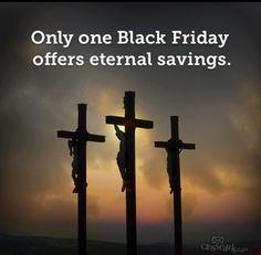 Eternal savings!!!!