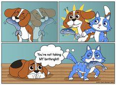 Latest Cartoons, Scooby Doo, Peanuts Comics, Fictional Characters, Fantasy Characters