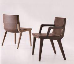 Maxalto - Acanto Chair
