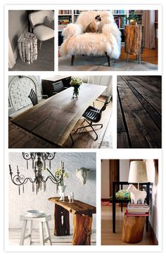 wood,bois,madera