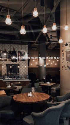 Coffee Wallpaper Iphone, Aesthetic Iphone Wallpaper, Aesthetic Wallpapers, Cute Tumblr Wallpaper, Cute Wallpapers, Wallpaper Backgrounds, Creative Instagram Stories, Instagram Story Ideas, Aesthetic Photo