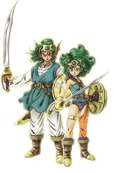 Dragon Quest, Game Character, Character Design, Chrono Trigger, Pokemon, Akira, Picture Video, Dragon Ball, Videogames