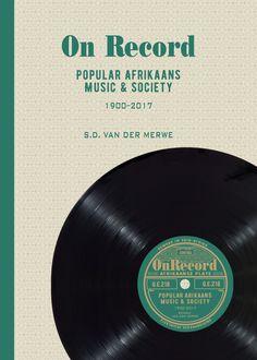 Apartheid, The Agency, Popular Music, Investigations, Music Artists, South Africa, Nostalgia, Politics, Author