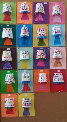 children activities, more than 2000 coloring pages Kindergarten Art, Preschool Crafts, Fun Crafts, Diy And Crafts, Crafts For Kids, Arts And Crafts, Bible For Kids, Art For Kids, Cardboard Crafts