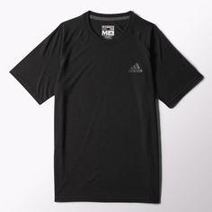 premium selection 9f8bb 2d1a1 adidas - Ultimate Tee Adidas Baseball, Baseball Gear, Black Adidas Shoes,  Black Shoes