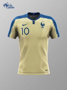Football Jerseys, Basketball Uniforms, Soccer Shirts, Rugby Jersey Design, Jersey Designs, American Football Jersey, Baskets, All Star, Outfits