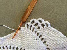 Caminho de mesa passo a passo - www.croche.com (35)