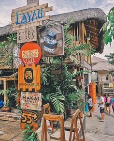 San Juan Food Guide: Where to Eat in La Union, Philippines La Union Philippines, Philippines Outfit, Visit Philippines, Philippines Beaches, Philippines Travel, Philippines Destinations, Travel Destinations, Puerto Rico Food, Scenery Photography
