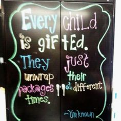 Wonderfully said.