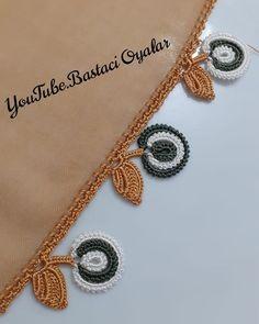 Knots, Brooch, Crochet, Lace, Bracelets, Jewelry, Crochet Alphabet, Crocheting, Accessories