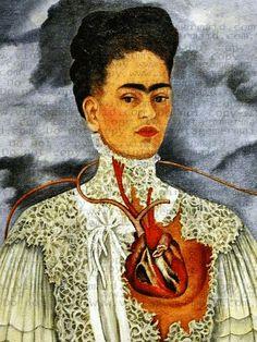 GOTH FABRIC BLOCK Frida Kahlo Painting Fabric by FRIDAKAHLOFABRIC GOTH FABRIC BLOCK Frida Kahlo Painting Fabric Block  #frida #fridaart #art #fridakahlo #alteredart #mexicanart #mexican #mexico #mexicanartist #paintings #paintingartist #flamboyant #fridakahloart #vivalafrida