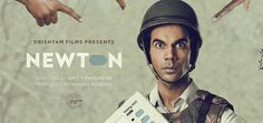 Newton has won its race for Oscar in India but long to go now. Newton is based on the story of a clerk, who reaches to jungles of Chattisgarh, India to conduct a fair election but lands up between the Naxalites. The simple story came up with huge appreciation because of performances of great actors like Rajkumar Rao, Pankaj Tripathi, and Anjali Patil. India's Biggest films who have broken many records like Aamir Khan Dangal, Baahubali