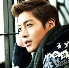 Kim Hyun Joong releases official statement on his alleged marriage plans with 10-weeks pregnant girlfriend   allkpop.com