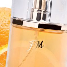 Code:  FM 352 Price: £18.50 Collection: Luxury Capacity: 50ml Fragrance: 20% To purchase this product visit  http://www.membersfm.com/Michelle-Brandon Type: velvety, thrilling Fragrance notes: Head notes: orange blossom  Heart notes: jasmine Base notes: patchouli, honey.
