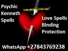 Spiritualist Angel Psychic Channel Guide Healer Kenneth® (Business Opportunities - Other Business Ads) Magic Spells, Love Spells, Rekindle Love, Love Psychic, Online Psychic, Psychic Mediums, Psychic Readings, Business Opportunities, Healer