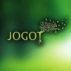Jogot by #jogot official