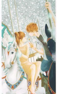 Bokura ga Ita #anime