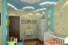 Вам надоели заезженные решения для потолка с обоями или покраской? Хотите чего-то нового и экстраординарного? Тогда вам прекрасно подойдут натяжные потолки, установленные компанией «Нева Потолок».