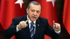 Les autorités américaines ont annoncé jeudi avoir émis 12 mandats d'arrêt à l'encontre d'agents de sécurité du président turc Recep Tayyip Erdogan, suspectés d'avoir agressé le mois dernier à Washington des manifestants kurdes. L'affaire avait fait grand bruit et n'est pas restée sans suite. Les autorités américaines ont annoncé, jeudi 15 juin, avoir émis 12 mandats d'arrêt à l'encontre d'agents de sécurité du président turc Recep Tayyip Erdogan, ...