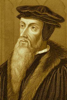 John calvin reformation yahoo dating